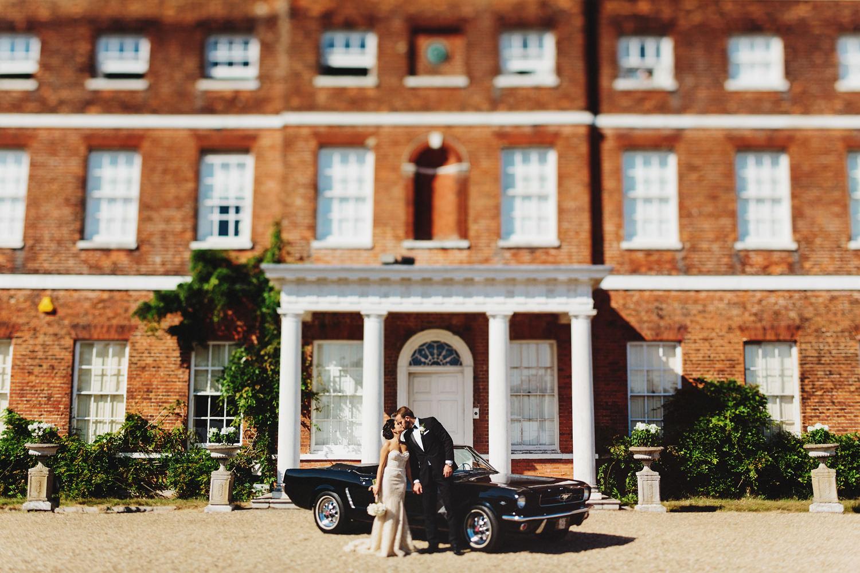 103-Melbourne_Wedding_Photographer_Jonathan_Ong_Best2015.jpg