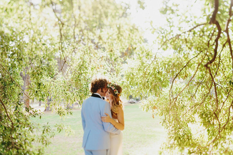 106-Melbourne_Wedding_Photographer_Jonathan_Ong_Best2015.jpg
