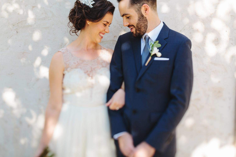 110-Melbourne_Wedding_Photographer_Jonathan_Ong_Best2015.jpg