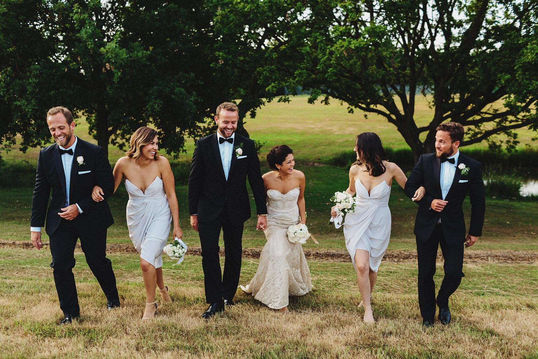 111-Melbourne_Wedding_Photographer_Jonathan_Ong_Best2015.jpg