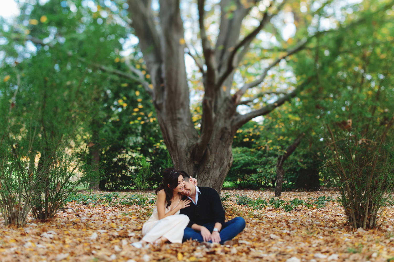 115-Melbourne_Wedding_Photographer_Jonathan_Ong_Best2015.jpg