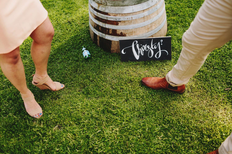 119-Melbourne_Wedding_Photographer_Jonathan_Ong_Best2015.jpg