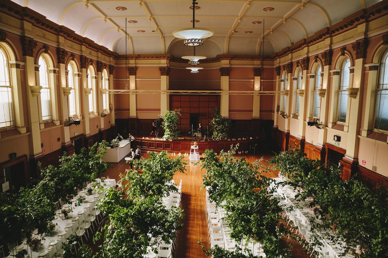 121-Melbourne_Wedding_Photographer_Jonathan_Ong_Best2015.jpg