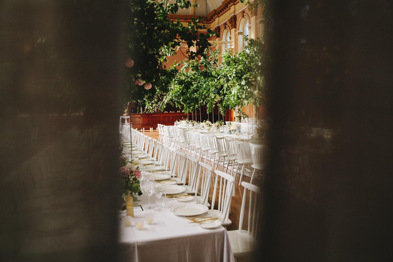 127-Melbourne_Wedding_Photographer_Jonathan_Ong_Best2015.jpg