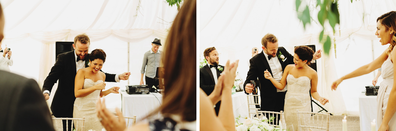 134-Melbourne_Wedding_Photographer_Jonathan_Ong_Best2015.jpg