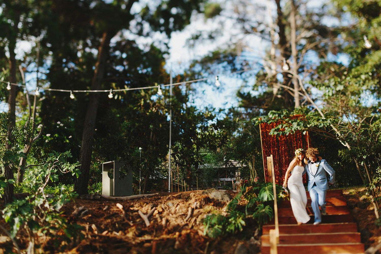 135-Melbourne_Wedding_Photographer_Jonathan_Ong_Best2015.jpg