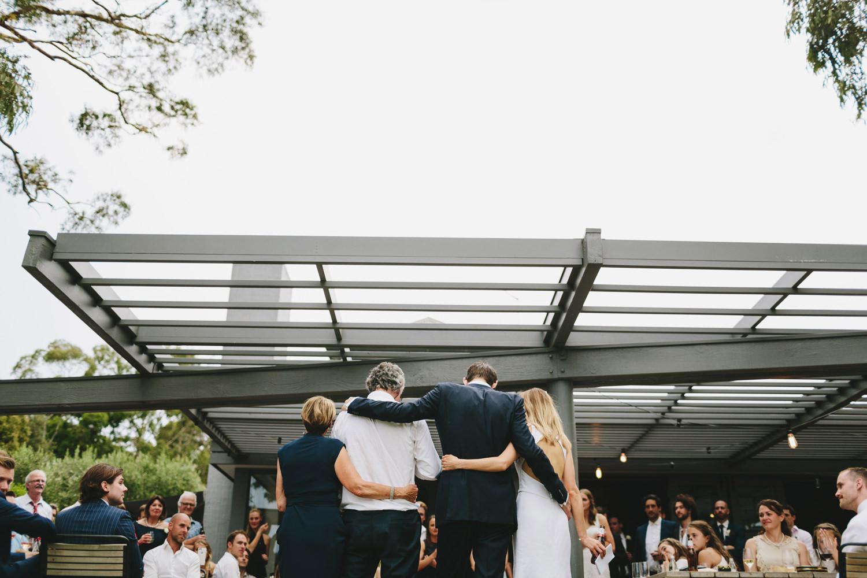 136-Melbourne_Wedding_Photographer_Jonathan_Ong_Best2015.jpg