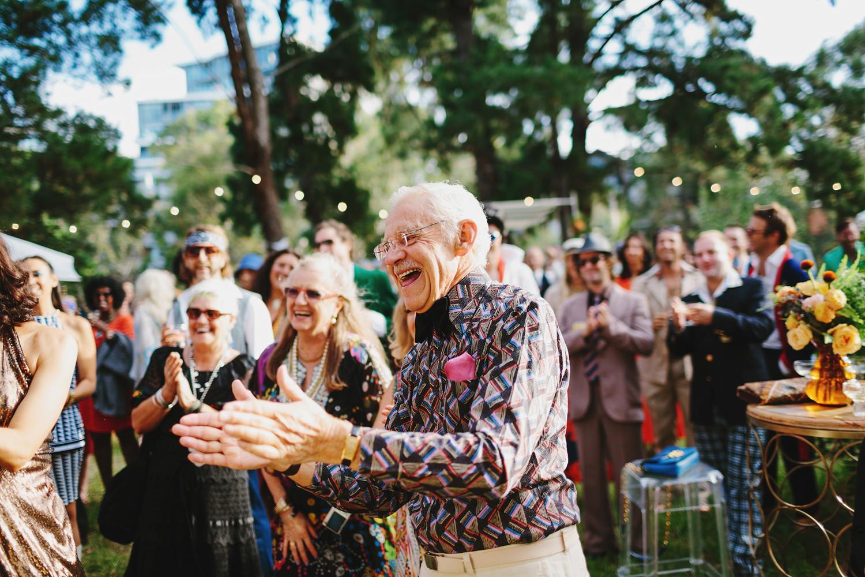137-Melbourne_Wedding_Photographer_Jonathan_Ong_Best2015.jpg