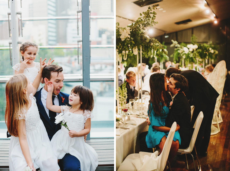 140-Melbourne_Wedding_Photographer_Jonathan_Ong_Best2015.jpg