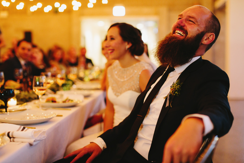 144-Melbourne_Wedding_Photographer_Jonathan_Ong_Best2015.jpg