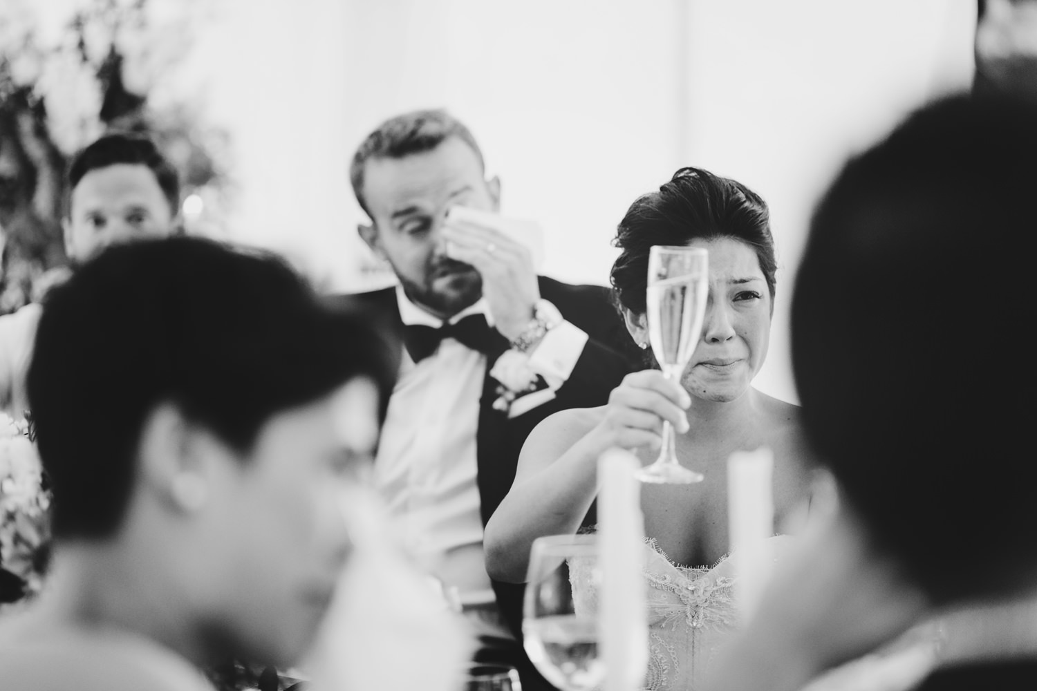 150-Melbourne_Wedding_Photographer_Jonathan_Ong_Best2015.jpg