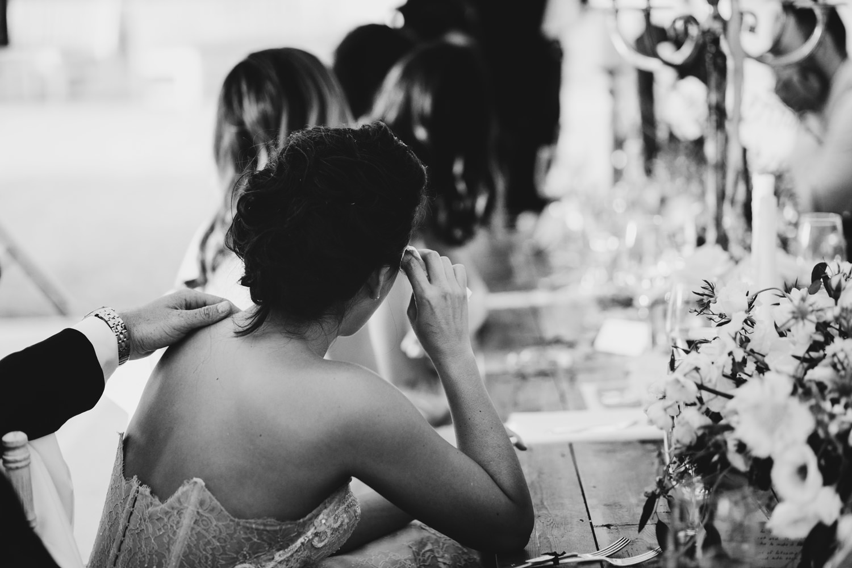 151-Melbourne_Wedding_Photographer_Jonathan_Ong_Best2015.jpg