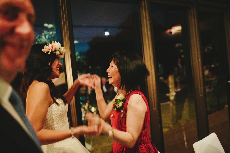 153-Melbourne_Wedding_Photographer_Jonathan_Ong_Best2015.jpg