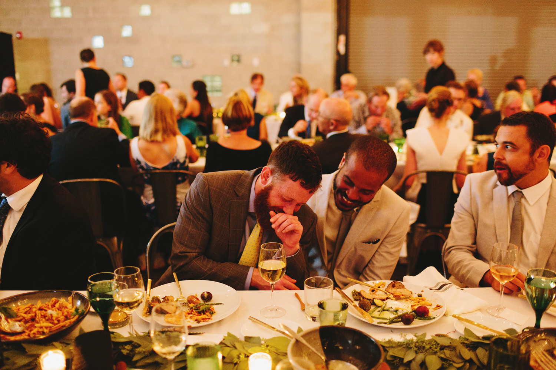 154-Melbourne_Wedding_Photographer_Jonathan_Ong_Best2015.jpg