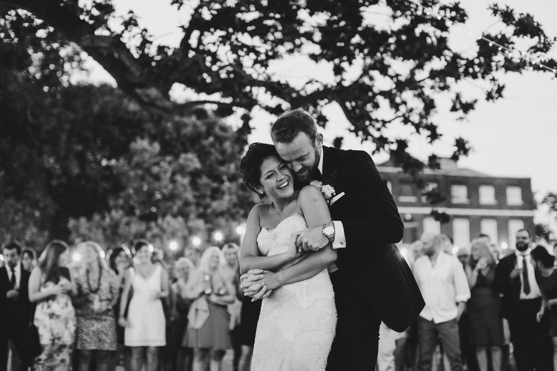 159-Melbourne_Wedding_Photographer_Jonathan_Ong_Best2015.jpg