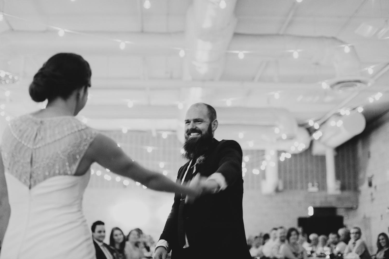 160-Melbourne_Wedding_Photographer_Jonathan_Ong_Best2015.jpg
