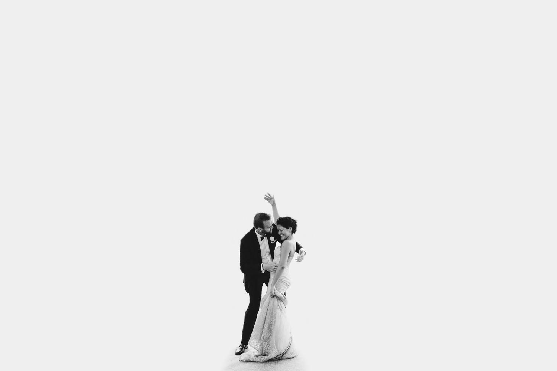 162-Melbourne_Wedding_Photographer_Jonathan_Ong_Best2015.jpg