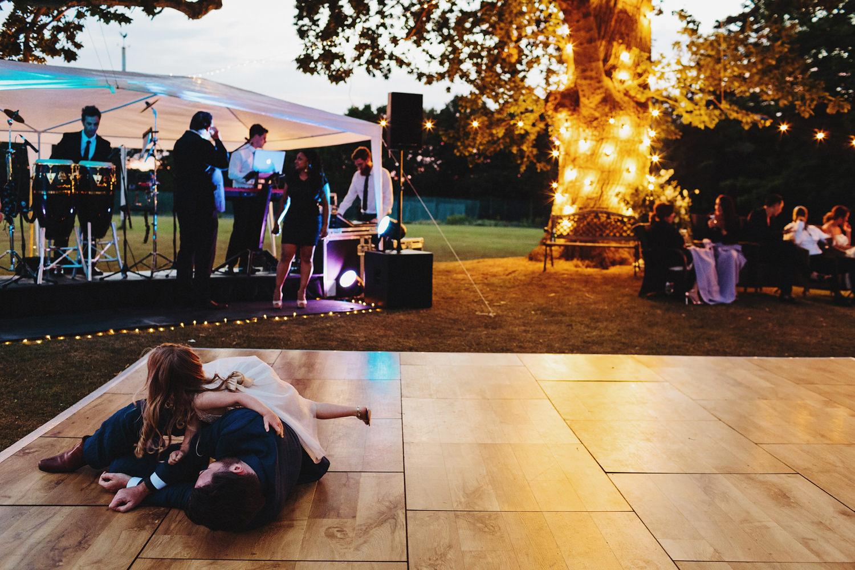 164-Melbourne_Wedding_Photographer_Jonathan_Ong_Best2015.jpg