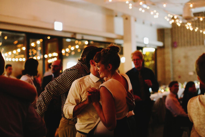 163-Melbourne_Wedding_Photographer_Jonathan_Ong_Best2015.jpg