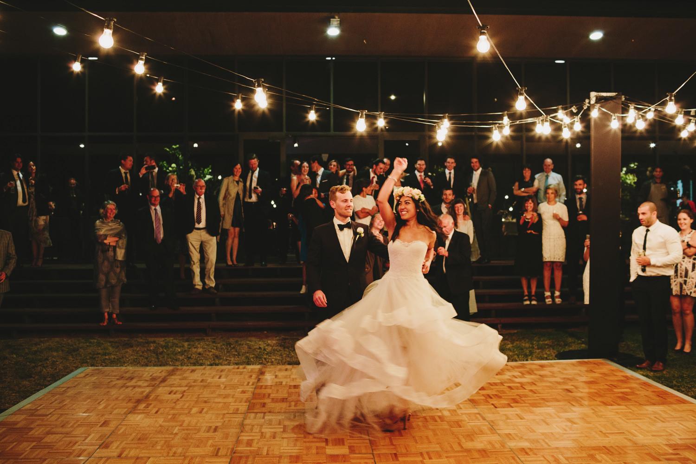 165-Melbourne_Wedding_Photographer_Jonathan_Ong_Best2015.jpg