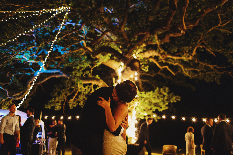 166-Melbourne_Wedding_Photographer_Jonathan_Ong_Best2015.jpg