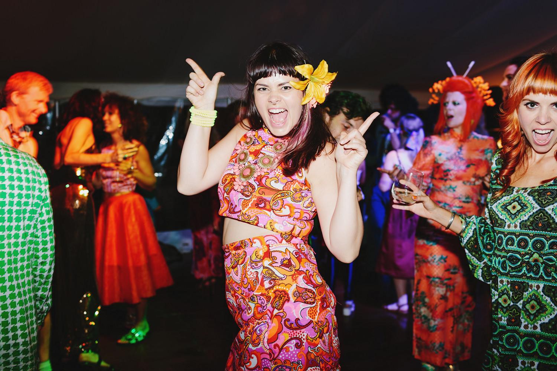 168-Melbourne_Wedding_Photographer_Jonathan_Ong_Best2015.jpg