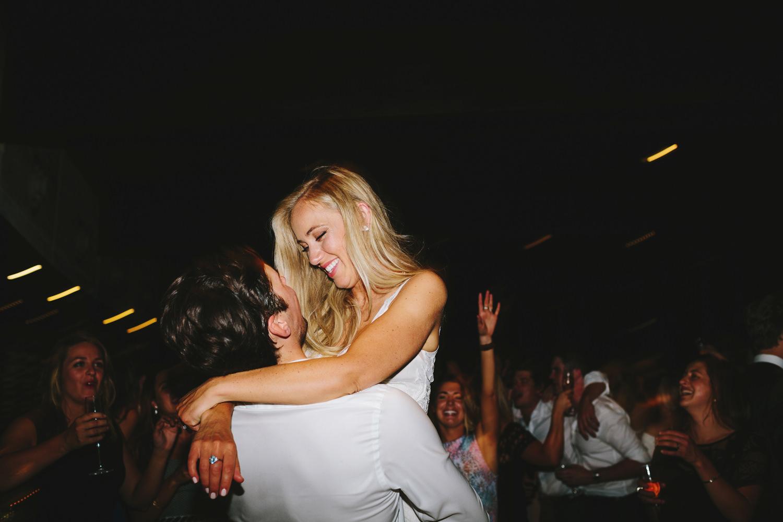 170-Melbourne_Wedding_Photographer_Jonathan_Ong_Best2015.jpg