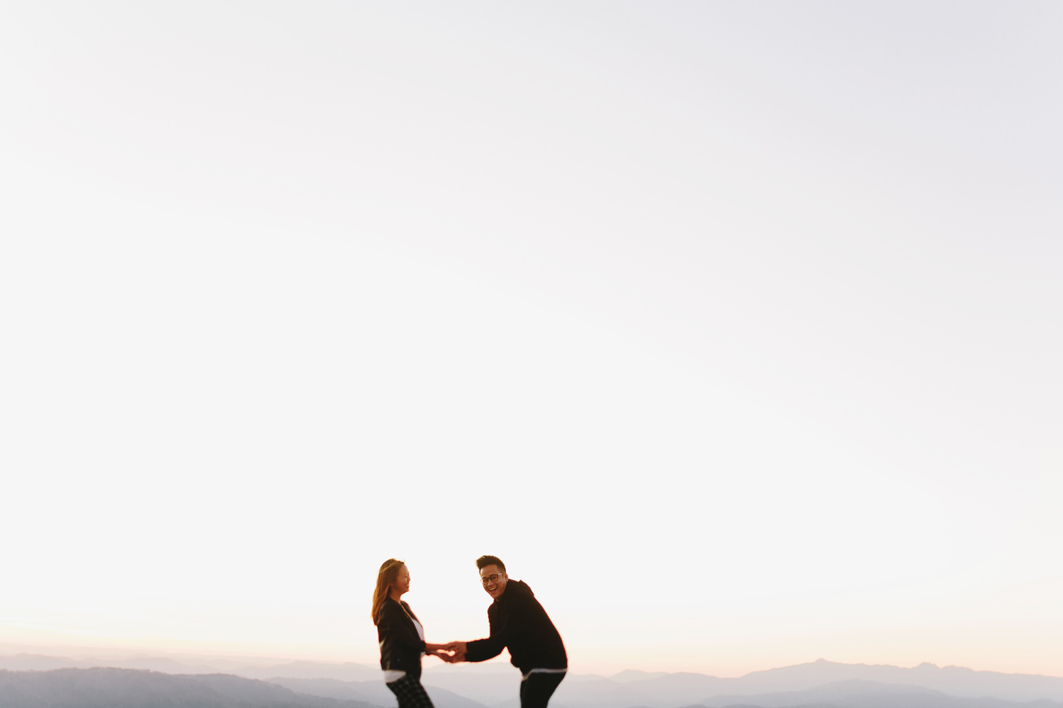 006-Ben_Lily_Mountain_Engagement_Session.jpg