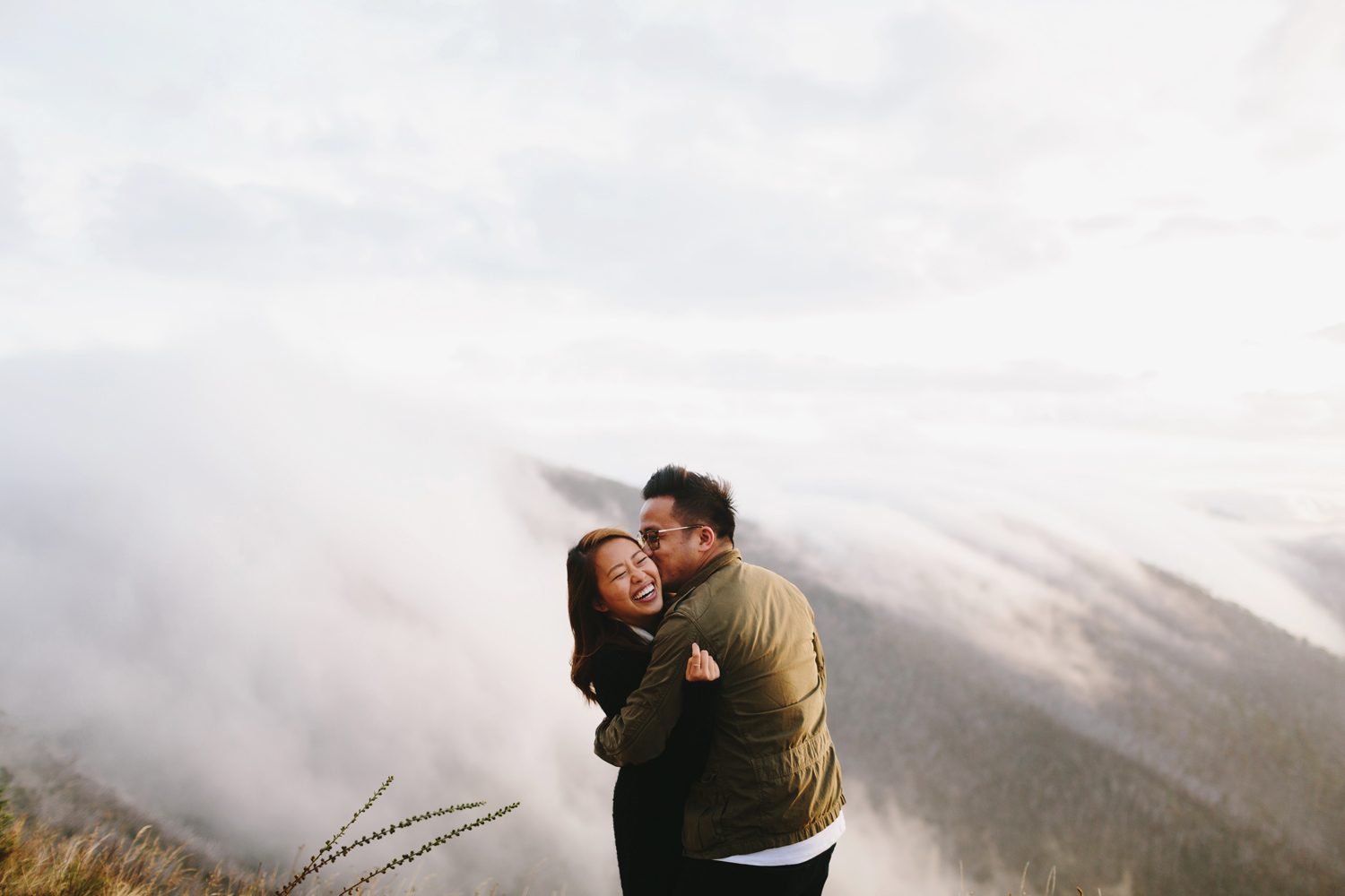 007-Ben_Lily_Mountain_Engagement_Session.jpg