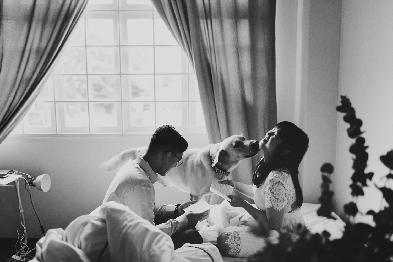 009-Bennett_Jasmine_Date_Night_Wedding_Sentoas.jpg