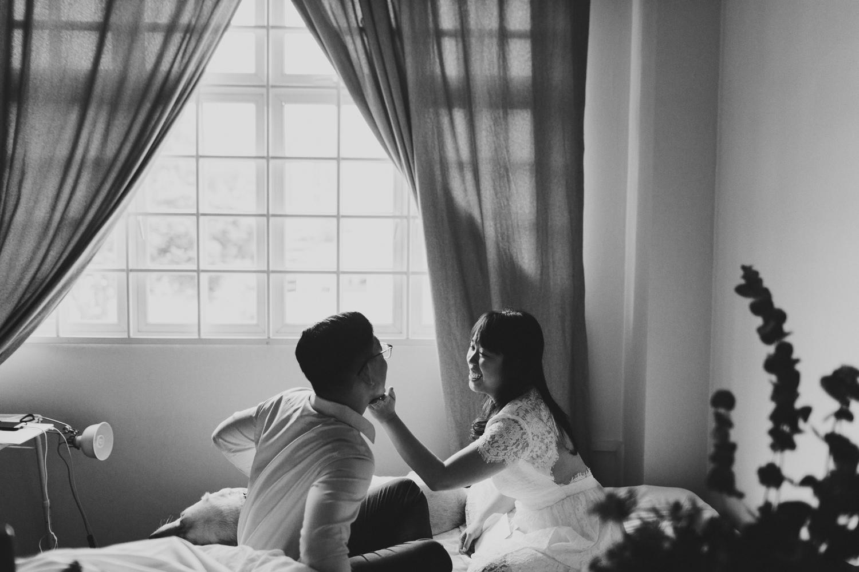 012-Bennett_Jasmine_Date_Night_Wedding_Sentoas.jpg