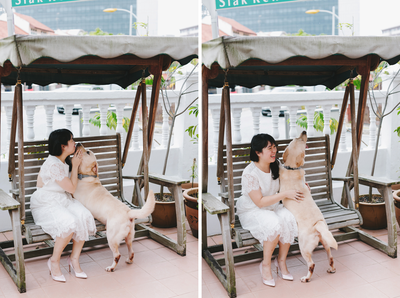 013-Bennett_Jasmine_Date_Night_Wedding_Sentoas.jpg
