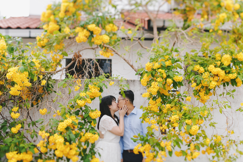 021-Bennett_Jasmine_Date_Night_Wedding_Sentoas.jpg