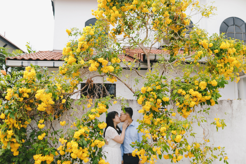 023-Bennett_Jasmine_Date_Night_Wedding_Sentoas.jpg