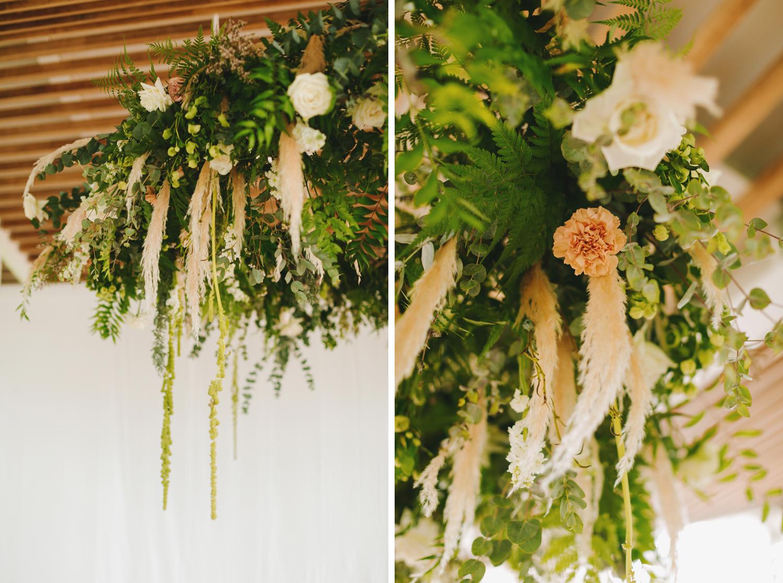 029-Bennett_Jasmine_Date_Night_Wedding_Sentoas.jpg