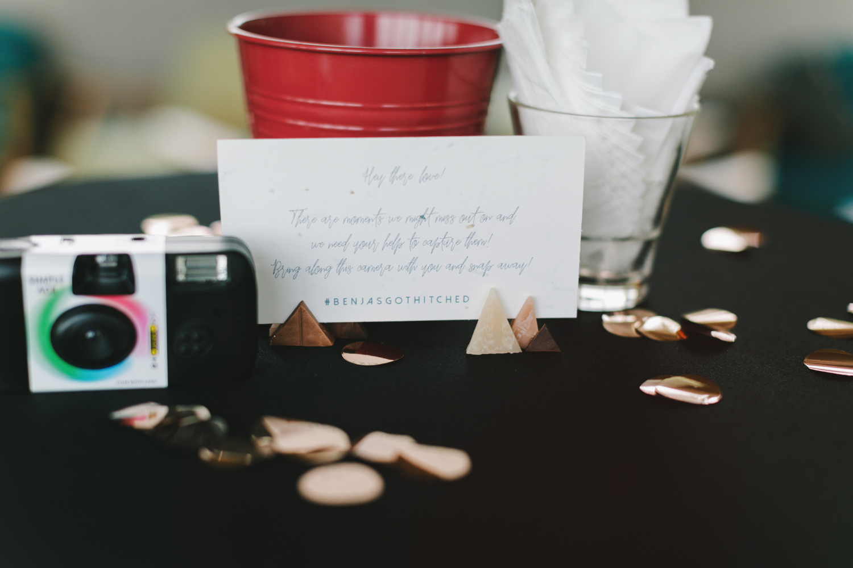 035-Bennett_Jasmine_Date_Night_Wedding_Sentoas.jpg