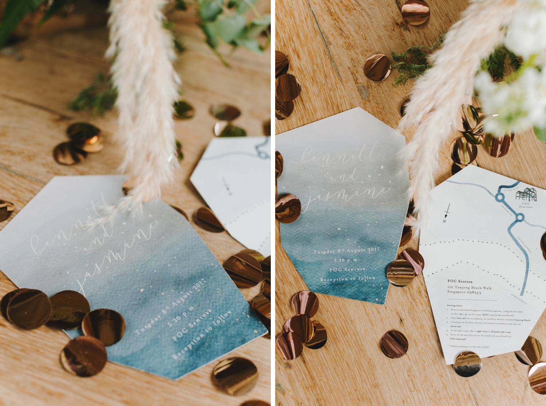 034-Bennett_Jasmine_Date_Night_Wedding_Sentoas.jpg