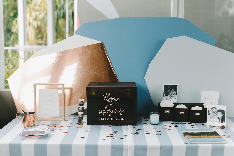 036-Bennett_Jasmine_Date_Night_Wedding_Sentoas.jpg