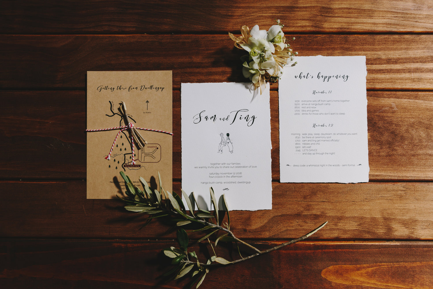 001-Barn_Wedding_Australia_Sam_Ting.jpg