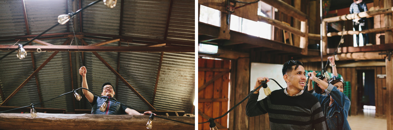 011-Barn_Wedding_Australia_Sam_Ting.jpg