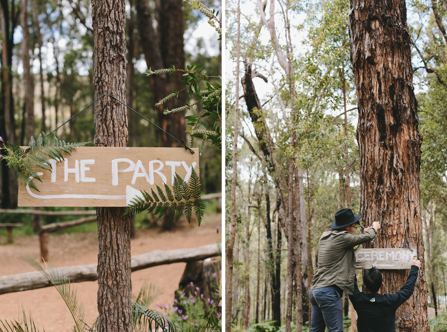 028-Barn_Wedding_Australia_Sam_Ting.jpg