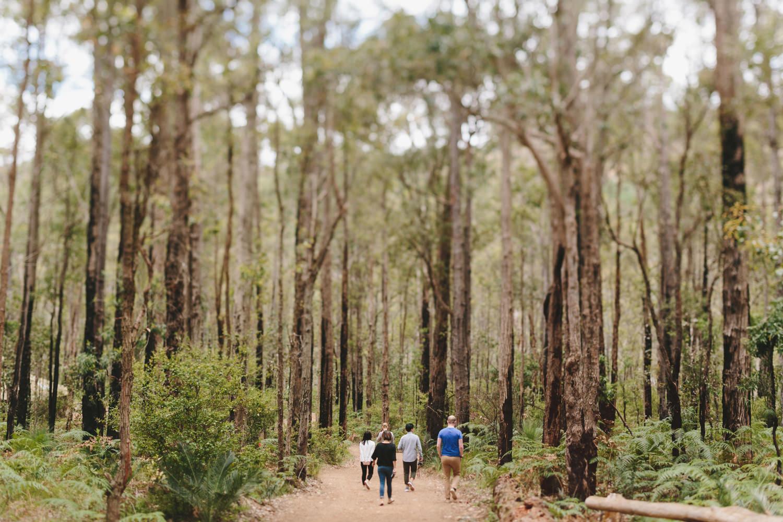 029-Barn_Wedding_Australia_Sam_Ting.jpg