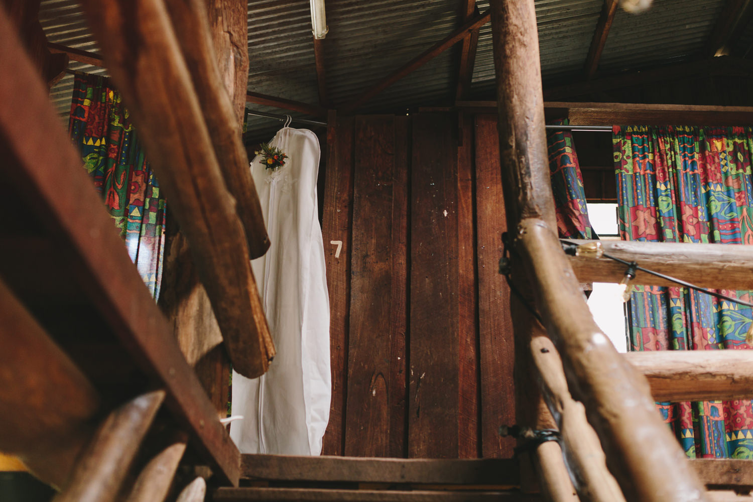 047-Barn_Wedding_Australia_Sam_Ting.jpg