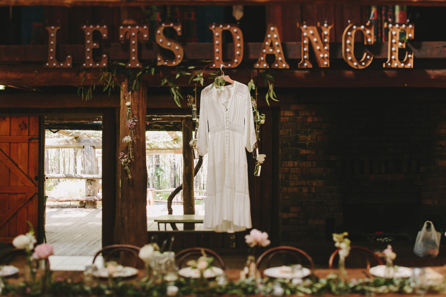 059-Barn_Wedding_Australia_Sam_Ting.jpg