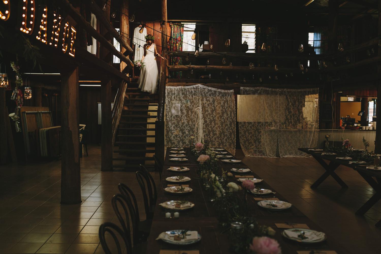 073-Barn_Wedding_Australia_Sam_Ting.jpg