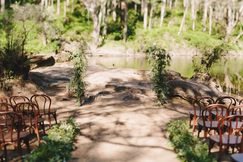 078-Barn_Wedding_Australia_Sam_Ting.jpg