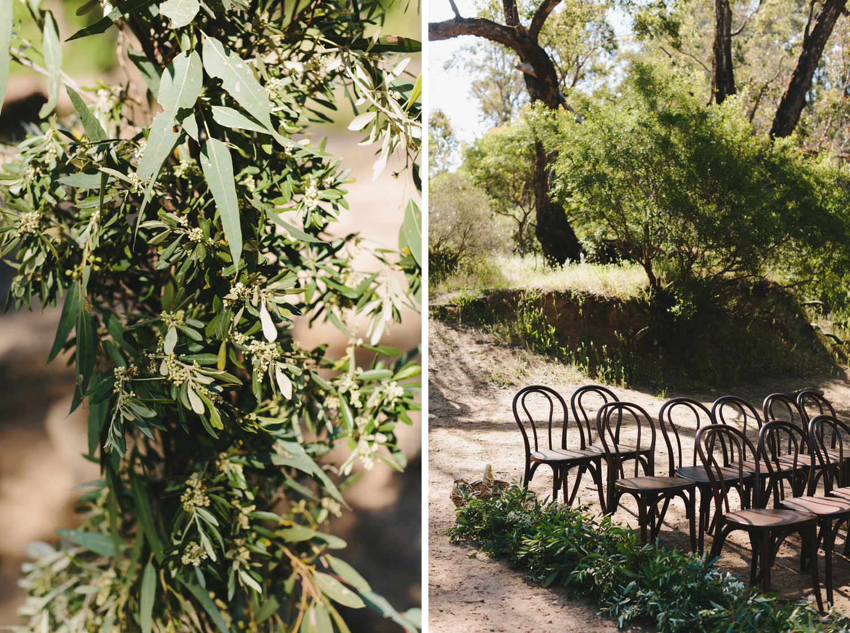 079-Barn_Wedding_Australia_Sam_Ting.jpg