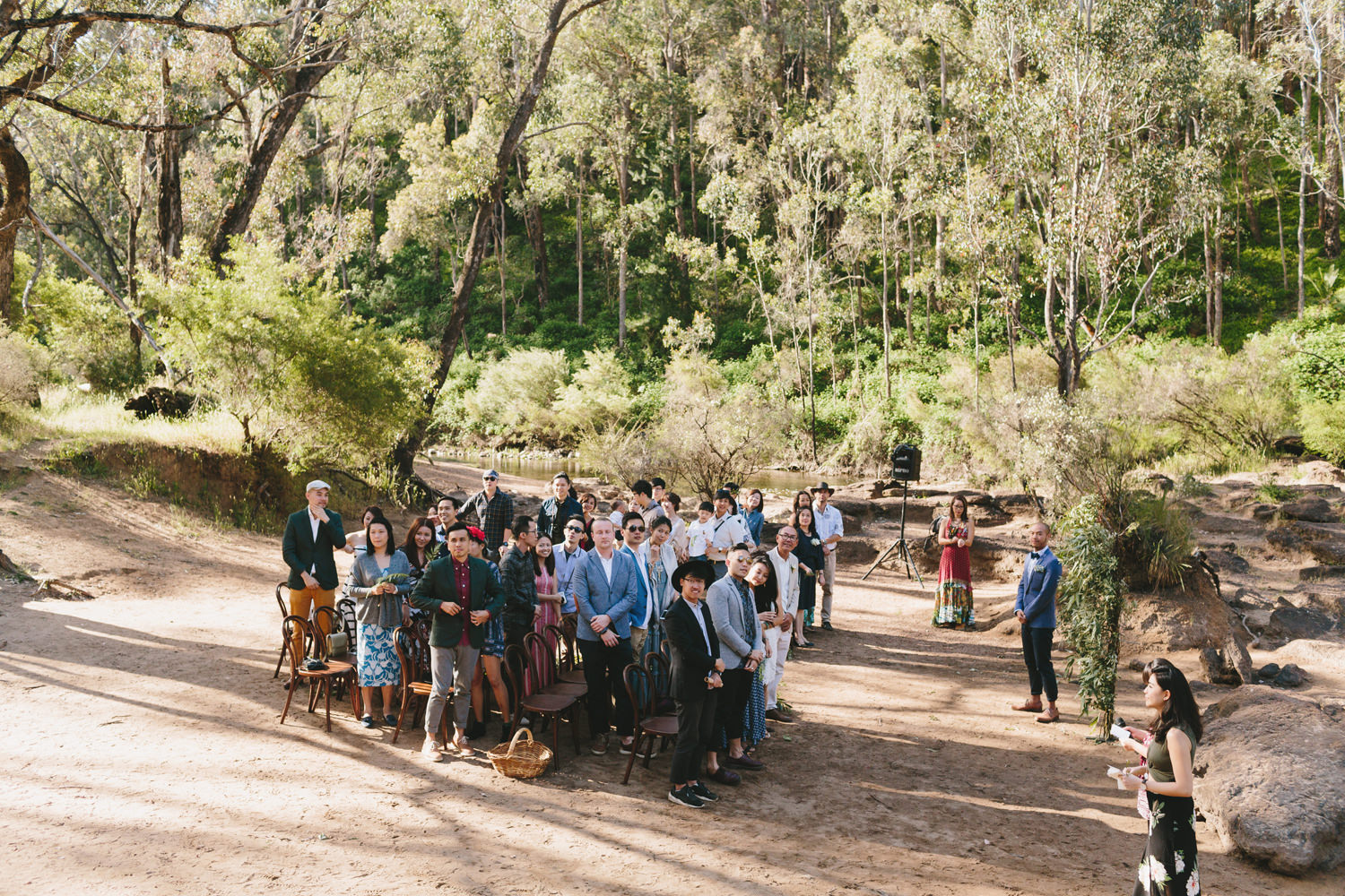 085-Barn_Wedding_Australia_Sam_Ting.jpg