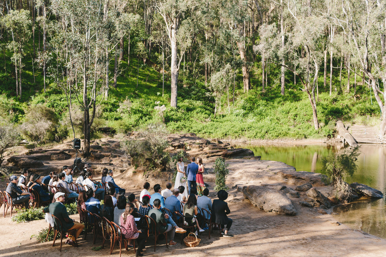 090-Barn_Wedding_Australia_Sam_Ting.jpg