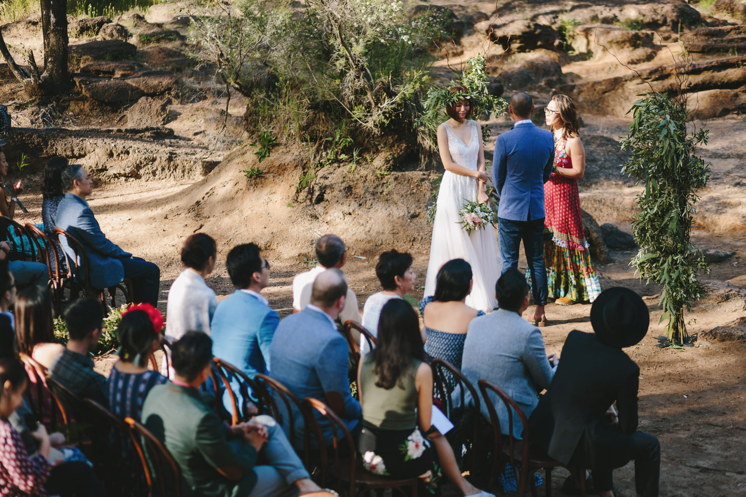092-Barn_Wedding_Australia_Sam_Ting.jpg
